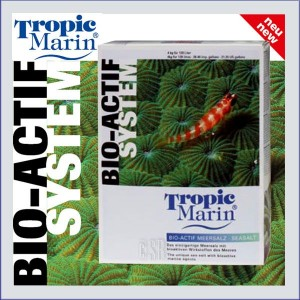 Tropic Marin BIO-ACTIF Synthetic Sea Salt