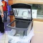 JBJ LED 28-Gallon Nano Cube