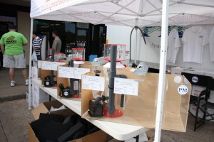 Precision Marine Redline Skimmers and Sumps