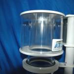 ATB Nano Cone Skimmer Collection Cup