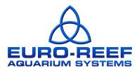 Euro-Reef Logo