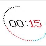 Koralia Evolution Timer