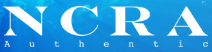 National Coral Registry Association