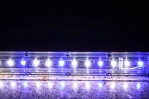 Panorama LED Module