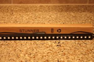 Ecoxotic Stunner LED Strip