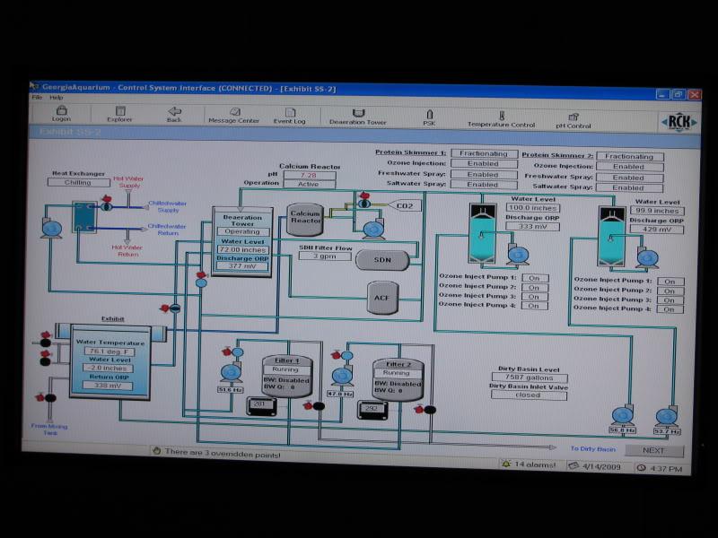 bayard 10 hot water system manual