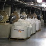 Massive Instant Ocean Salt Bags