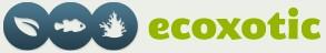 ecoxotic Logo