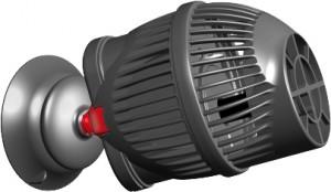 New Hydor Koralia Nano Pumps