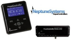 Neptune Systems Aquacontroller Apex Lite