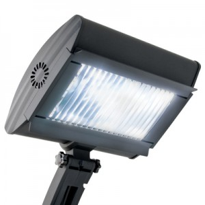 Oceanic BioCube HQI Metal Halide Light Fixture
