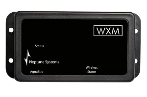 Neptune Systems WXM