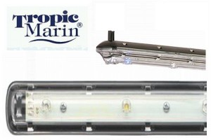 Tropic Marin SunaECO 500 Aquarium LED Lighting