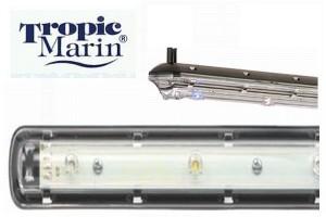 Tropic Marin SunaECO 500 Aquarium LED Lighting