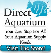 Direct Aquarium