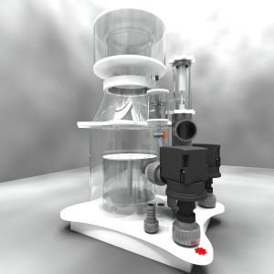 Skimz Monster E-Series External Protein Skimmer