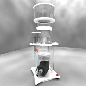 Skimz Monster E-Series Internal Protein Skimmer