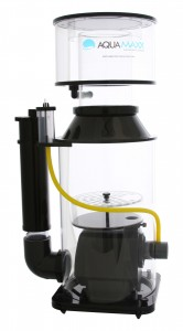AquaMaxx AM250 Protein Skimmer