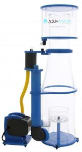 AquaMaxx Cone Protein Skimmer