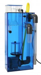 AquaMaxx HOB Protein Skimmer