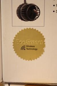 EcoTech Marine VorTech MP40w Ecosmart