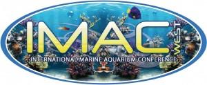 IMAC West Logo