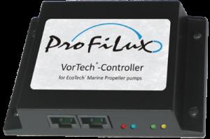 GHL Profilux VorTech Controller