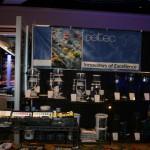 Deltec Equipment at MACNA