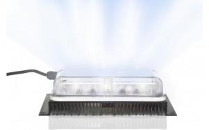 Ecoxotic Panorama LED Aquarium Retrofit