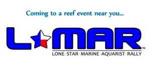 Lone Stare Marine Aquarist Rally