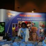 PNG SEASMART Program