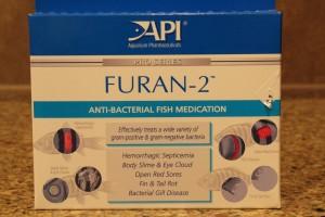 API Furan-2