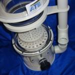 ATB Elegance 200 Pro Protein Skimmer