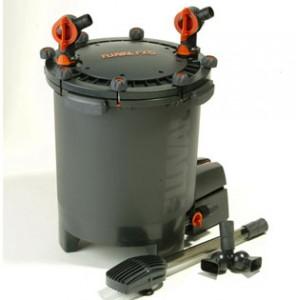 Fluval FX5 Canister Filter