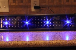MarineLand Single Bright LED