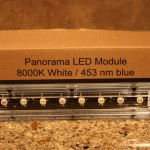 Ecoxotic Panorama LED Module