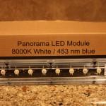 Ecoxotic Panorama LED Module