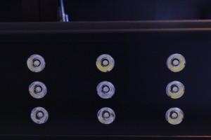Marineland LED Reef Lighting