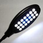Skimz Nano Tank LED Light