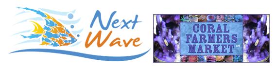 DFWMAS NextWave Coral Farmers Market