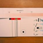 Elos Potassium Test Kit