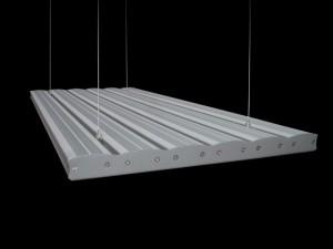 Sfiligoi Genesis Modular LED Fixture