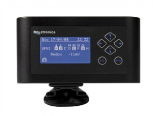 Aquatronica ACQ110 Aquarium Controller