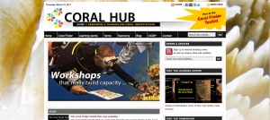 Coral Hub