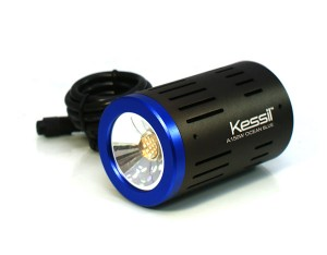 Kessil LED Aquarium Light