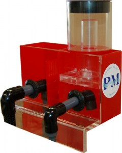 Precision Marine HOT-1v2 Protein Skimmer