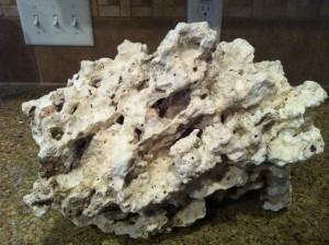 BRS Pukani Dry Rock
