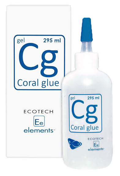 EcoTech Marine Coral Glue