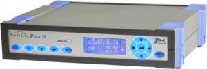GHL ProfiLux Plus II Controller