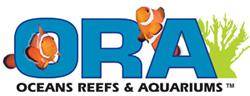 Oceans Reef & Aquarium